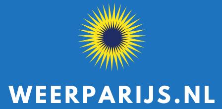 WeerParijs.nl